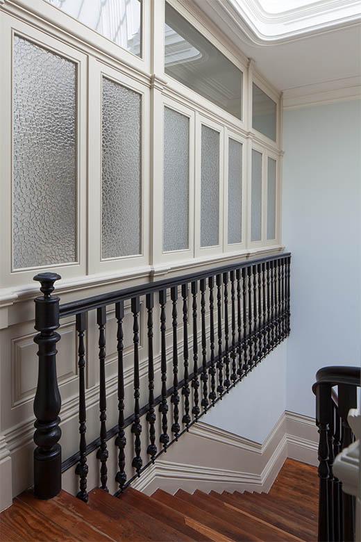 norte magn tico planning investing rehabilitating. Black Bedroom Furniture Sets. Home Design Ideas